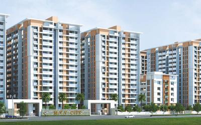 mvv-city-in-712-1560518649346