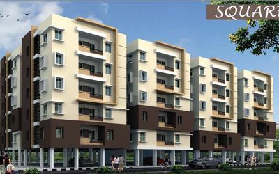 sardar-nest-square-in-706-1560764829605