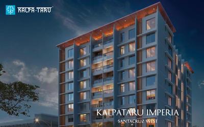 kalpataru-imperia-in-1528-1627019223288
