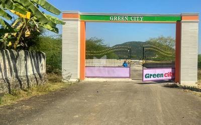rathi-s-green-city-in-131-1561453625065