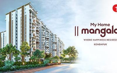 my-home-mangala-in-554-1561382996857