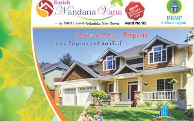 enrich-nandana-vana-in-1074-1631509486717