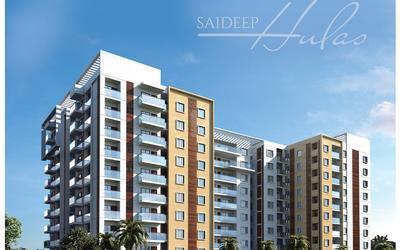 saideep-hulas-in-405-1561629108101