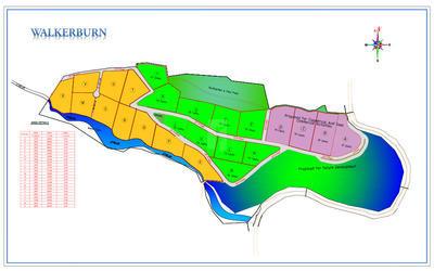 walkerburn-in-3552-1563946316019