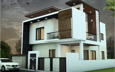 bougain-luxury-villa-in-804-1600421049587