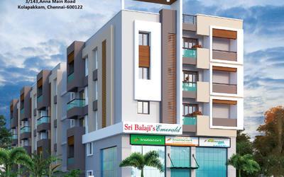 sri-balaji-s-emerald-in-38-1565351514710