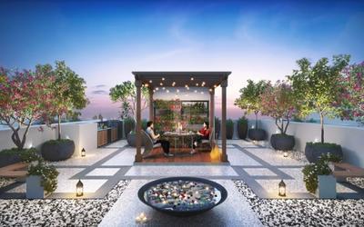 birla-estate-alokya-in-469-1605774161179