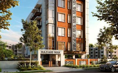 bulevard-rosa-in-9-1567754004557