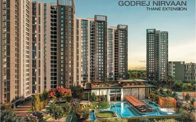 godrej-nirvaan-in-1990-1567758142336
