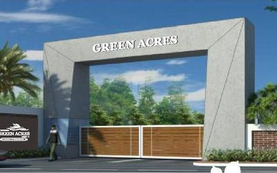 green-acres-phase-ii-in-237-1569563722453