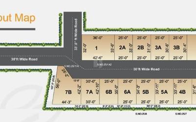 phillip-avenue-in-113-1570272234442