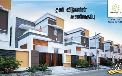 bharath-green-city-avenue-in-932-1570713682727