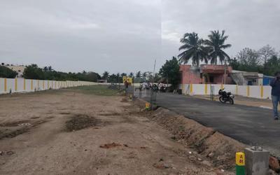 sri-city-dhaveedu-avenue-in-34-1570775317405