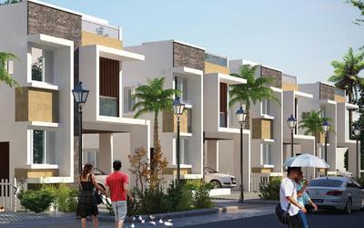 samruddhi-green-avenue-in-2358-1570800012022