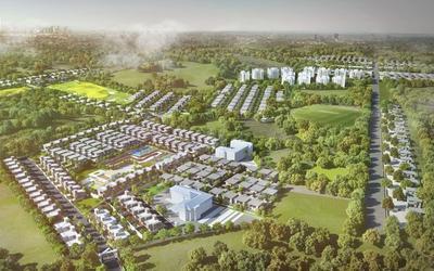 svb-future-city-villas-and-plots-in-3505-1571034362178