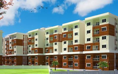 modi-gulmohar-residency-in-575-1571125798496