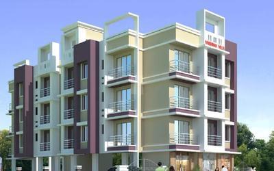 avdhoot-vaishnav-villa-in-1575-1571661402409