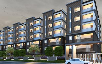 maram-garlapati-homes-in-515-1571813874657