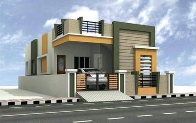 kovai-cheran-avenue-in-804-1571898344116