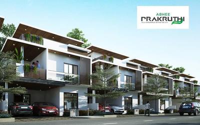 abhee-prakruthi-villa-in-237-1629968125736