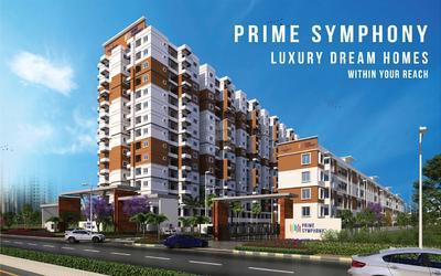prime-symphony-in-229-1572501037933