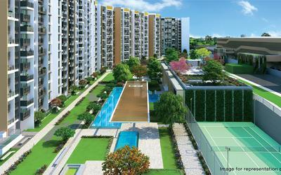 l-t-seawoods-residences-in-1855-1573451364989