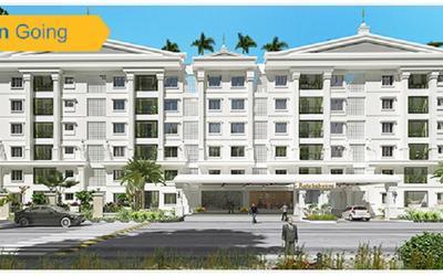 giridhari-rajakshetra-in-550-1573542564586