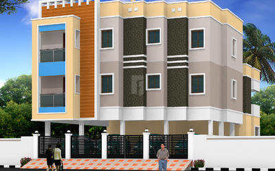 sai-royale-apartments-in-119-1573561480788