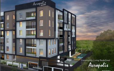 buildwell-acropolis-in-591-1573636699290