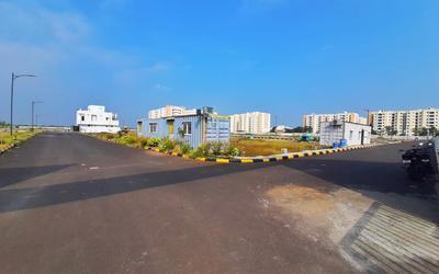 sathiyam-residencia-in-34-1611979654877