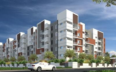 concrete-avasa-in-591-1575453317559