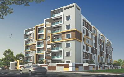 sumukhesh-heights-in-767-1575550050501
