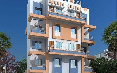 pw-prabhu-residency-in-2271-1575988093523