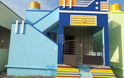dream-home-villas-in-484-1578899242769
