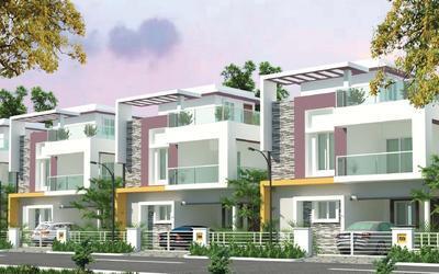 springfield-villas-in-585-1576221840826