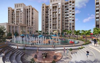 today-anandam-phase-i-in-1841-1576241660637