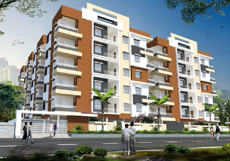 Firmus Pradhama - Project Images
