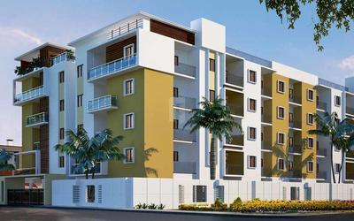 purnima-palmgrove-in-269-1603775510090