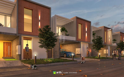 sark-town-homes-in-623-1576825916941
