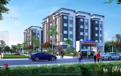 srujana-s-executive-park-in-542-1577350463531