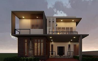 jrd-presidential-villas-in-798-1577789656434