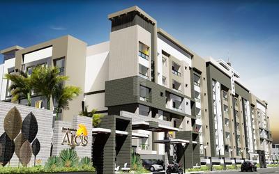 sree-daksha-s-arcis-apartment-in-789-1578306395630
