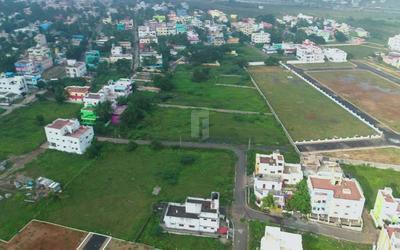 premier-kvt-green-city-in-73-1578662492876.