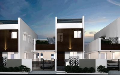 kingsman-villas-in-2193-1580456077886