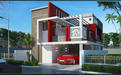 coimbatore-greenfield-crown-city-in-789-1597038175866