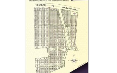 hindustan-imperial-city-in-622-1582541306705