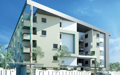 ncorp-residences-skywalk-in-212-1582641737164