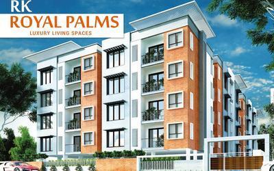rk-royal-palms-in-457-1584600231336
