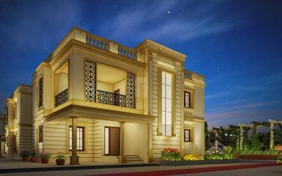ananyas-nana-nani-homes-phase-6-in-795-1584955093631