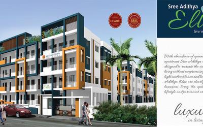 sree-adithya-elegant-in-322-1603794365465